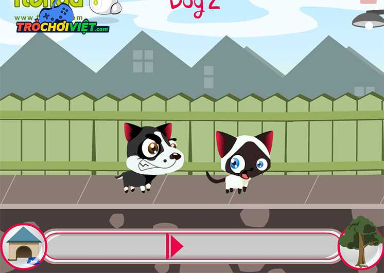 game-kitty-chay-tron-hinh-anh-2