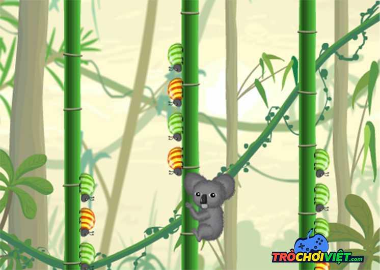 game-koala-diet-bo-hinh-anh-2