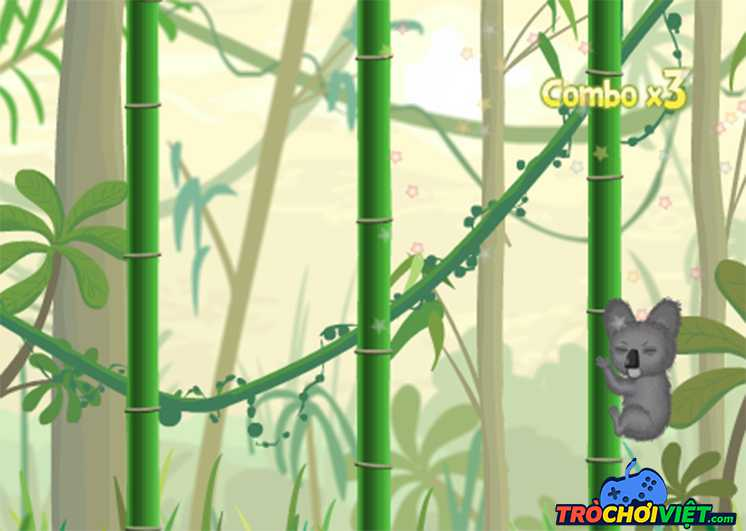 game-koala-diet-bo-hinh-anh-3