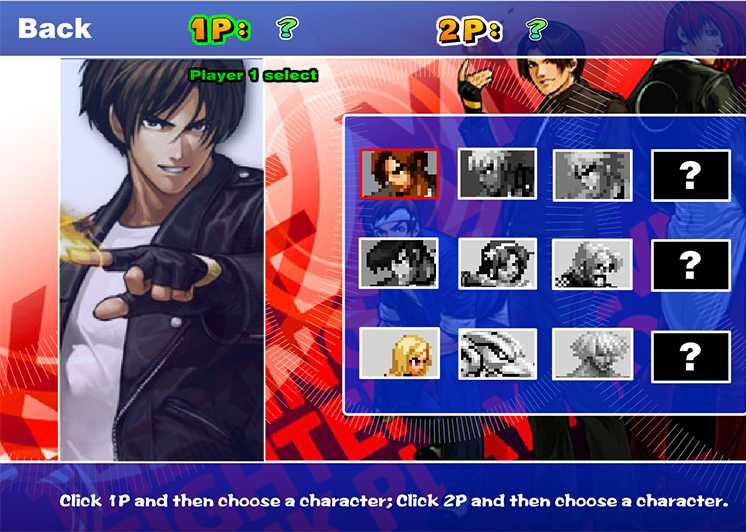 game-kof-fighting-1-4-hinh-anh-1