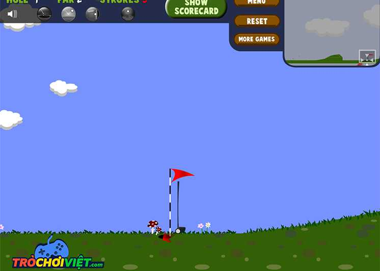 game-ky-thuat-danh-golf-hinh-anh-3