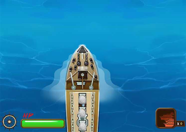 game-lai-tau-titanic-hinh-anh-1
