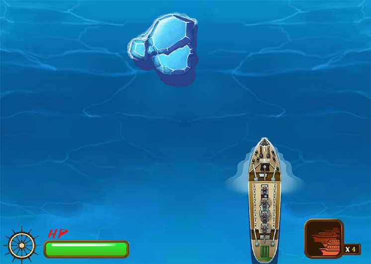 game-lai-tau-titanic-hinh-anh-3