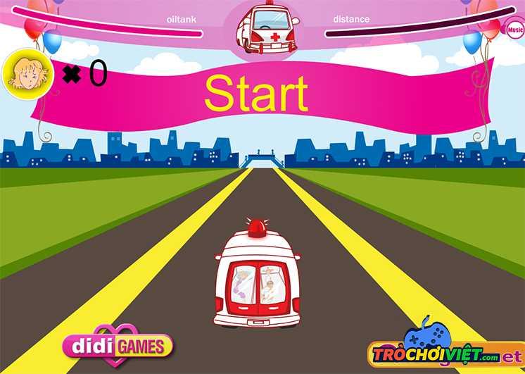 game-lai-xe-cuu-thuong-hinh-anh-1