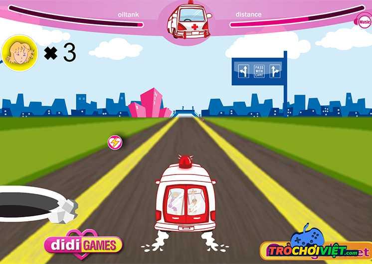 game-lai-xe-cuu-thuong-hinh-anh-3