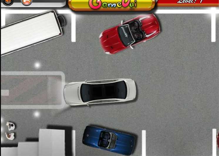 game-lai-xe-limo-hinh-anh-2
