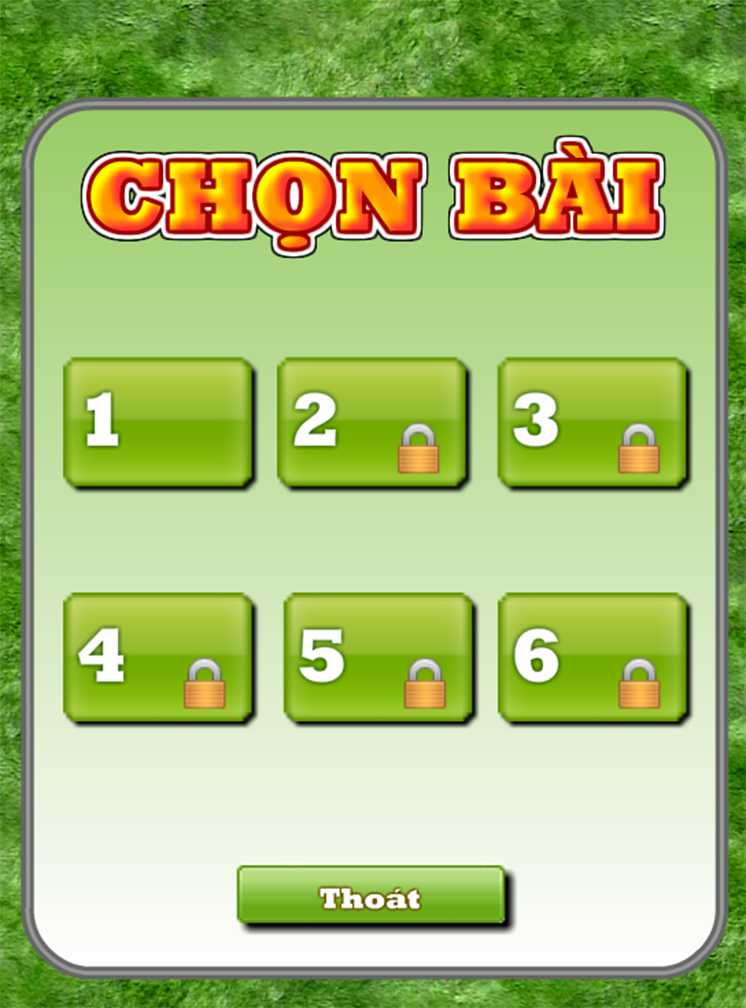 game-lai-xe-tang-hoc-toan-hinh-anh-1