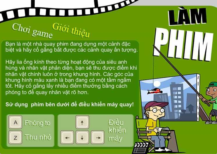 game-lam-phim-hinh-anh-1