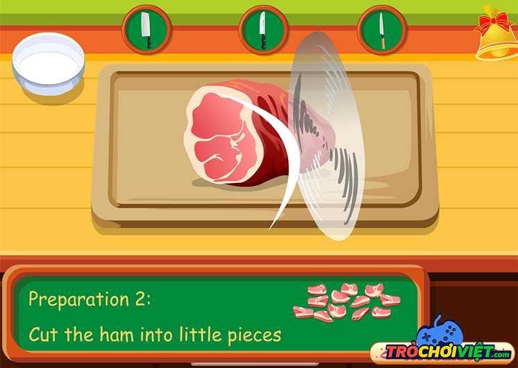 game-lam-pizza-voi-tessa-hinh-anh-3