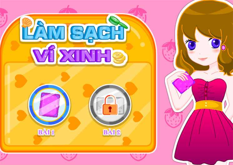 game-lam-sach-vi-xinh-hinh-anh-1