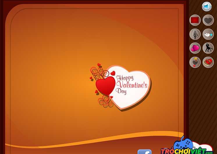 game-lam-thiep-valentine-hinh-anh-1