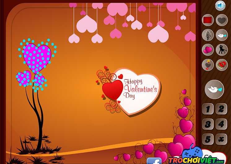 game-lam-thiep-valentine-hinh-anh-2