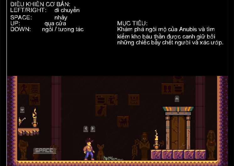 game-lang-mo-anubis-hinh-anh-1
