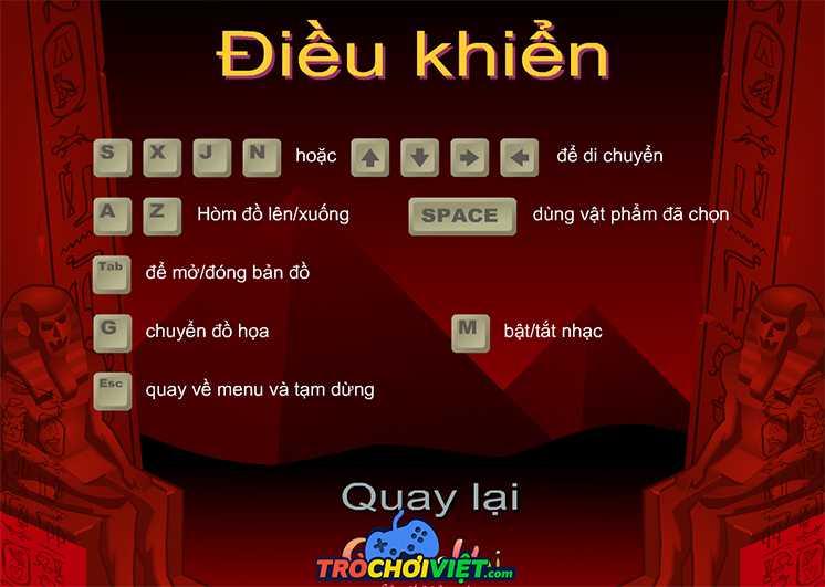 game-lang-mo-pharaohs-2-hinh-anh-2