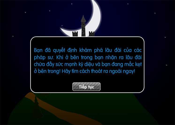 game-lau-dai-phap-su-hinh-anh-1