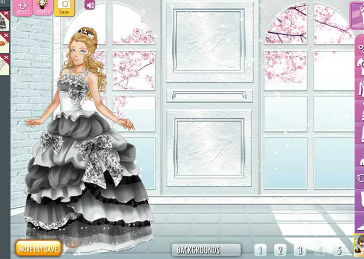 game-le-cuoi-cua-lily-hinh-anh-3