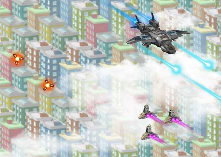 game-lego-avenger-hinh-anh-1