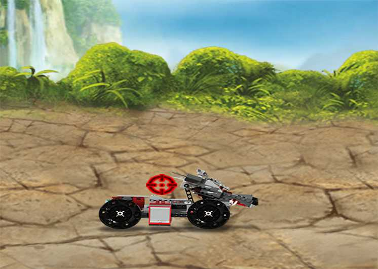 game-lego-truy-duoi-hinh-anh-1