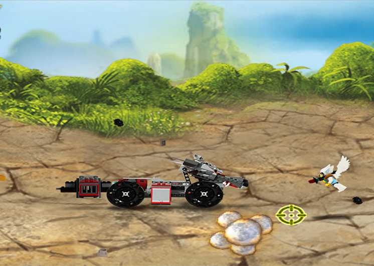game-lego-truy-duoi-hinh-anh-2