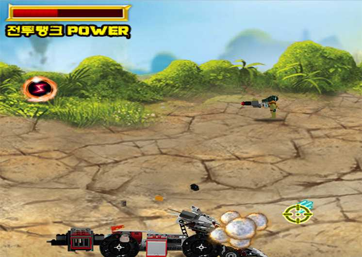 game-lego-truy-duoi-hinh-anh-3