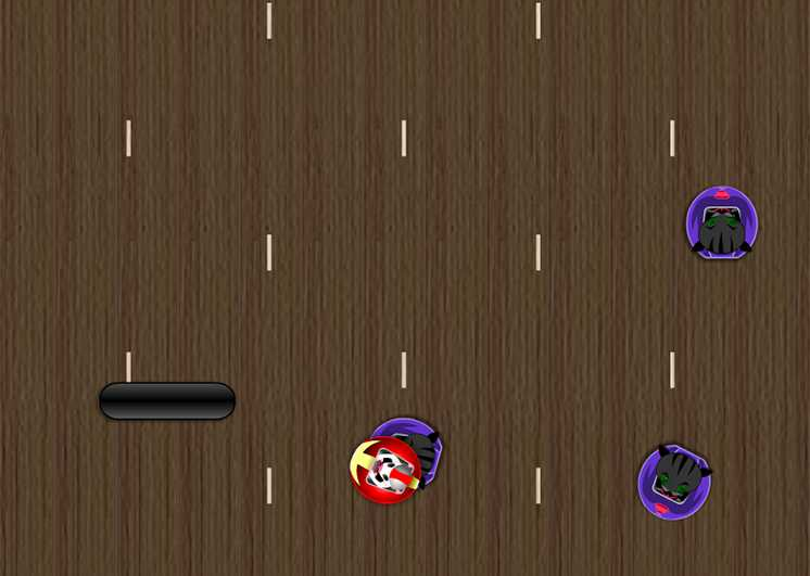 game-lil-mouse-racer-hinh-anh-2