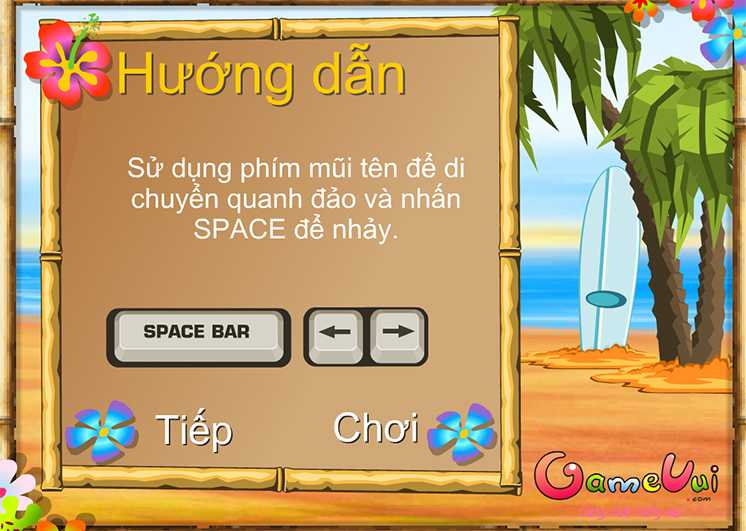 game-lilo-stitch-gom-bong-hinh-anh-1