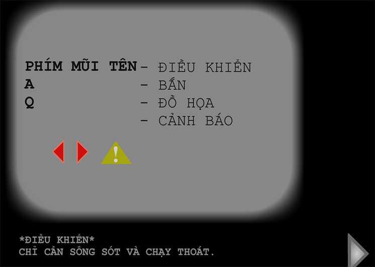 game-linh-bay-hinh-anh-1