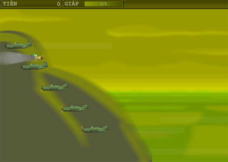 game-linh-bay-hinh-anh-2