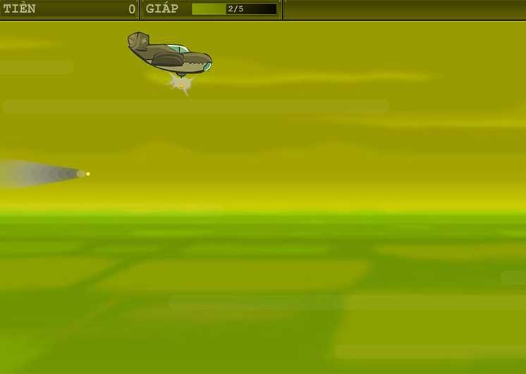 game-linh-bay-hinh-anh-3