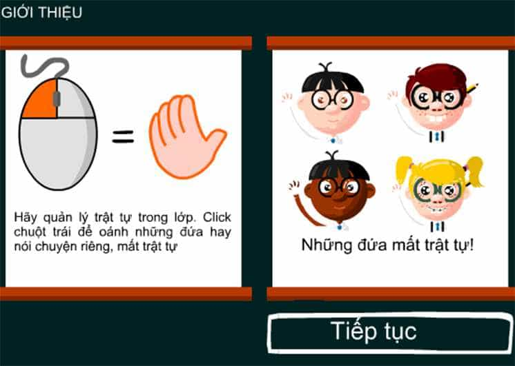 game-lop-truong-hinh-anh-1