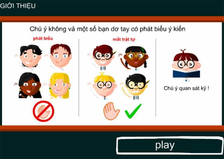 game-lop-truong-hinh-anh-2