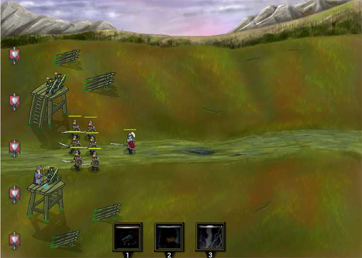 game-luc-luong-hoang-gia-hinh-anh-2