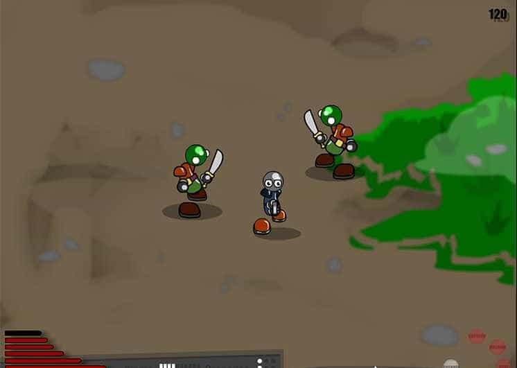 game-ma-zomg-hinh-anh-1
