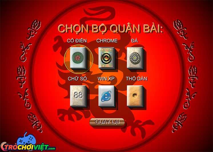 game-mahjong-3d-hinh-anh-2
