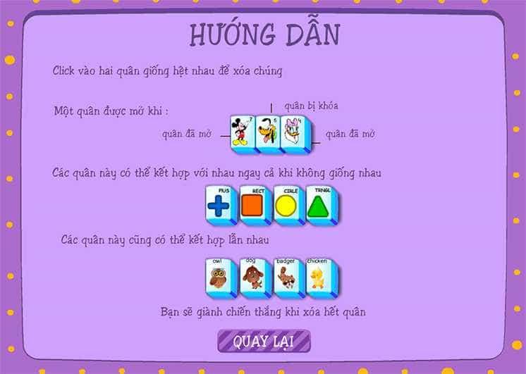 game-mahjong-hoat-hinh-hinh-anh-1