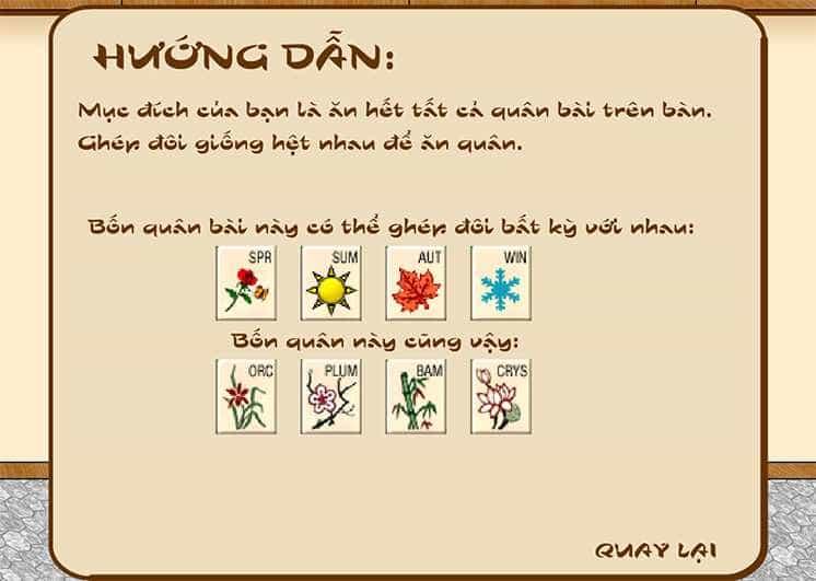 game-mahjongg-2-hinh-anh-1