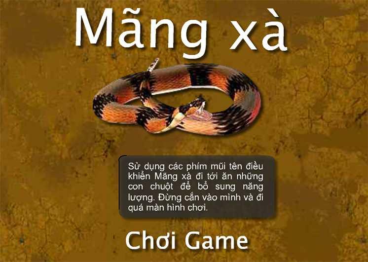game-mang-xa-hinh-anh-1