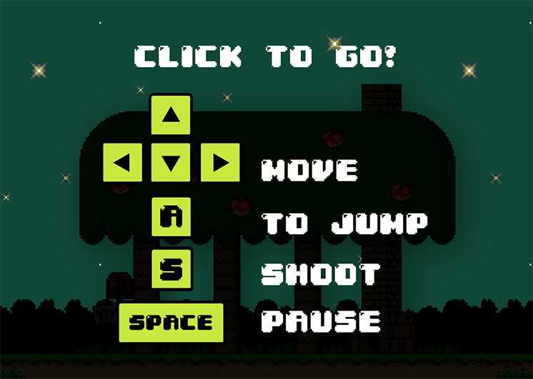 game-mario-3-hinh-anh-1