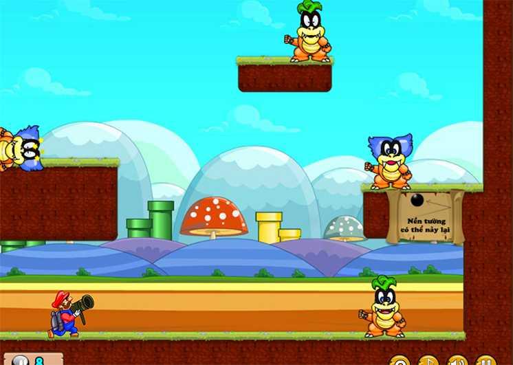 game-mario-ban-bazooka-hinh-anh-3