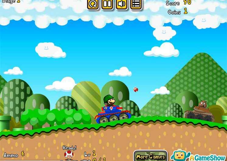 game-mario-ban-tang-hinh-anh-3