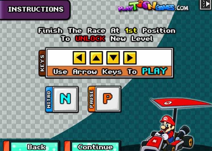 game-mario-dua-xe-bay-hinh-anh-1