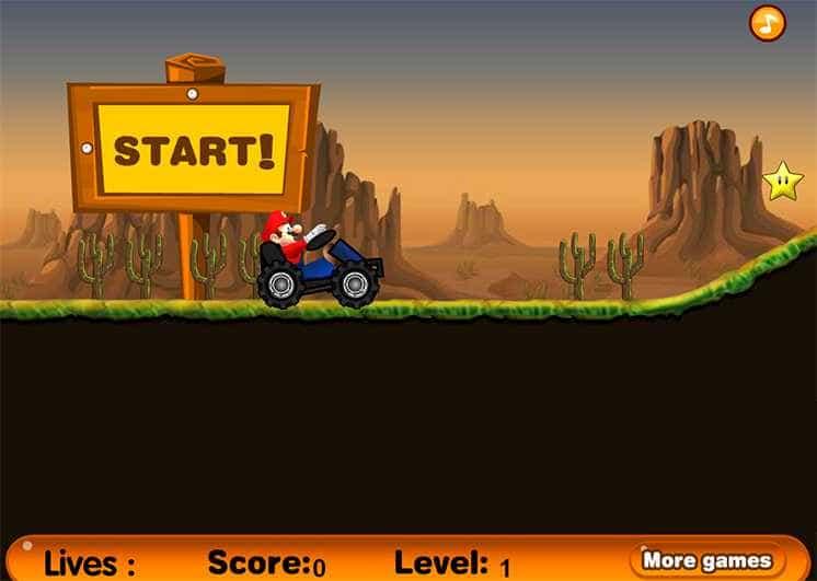 game-mario-lai-xe-tren-nui-hinh-anh-2