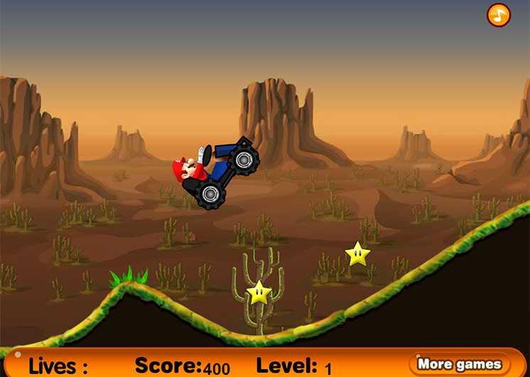 game-mario-lai-xe-tren-nui-hinh-anh-3