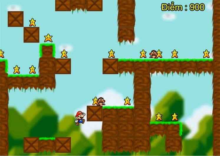game-mario-nhay-cao-hinh-anh-3