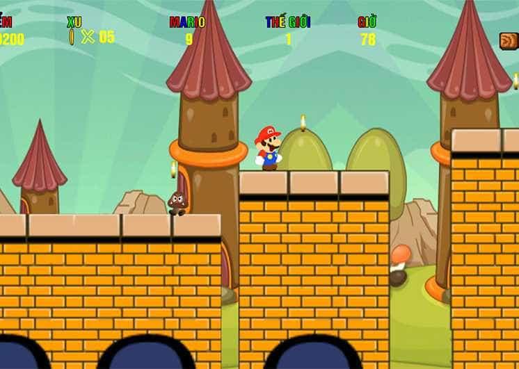 game-mario-the-gioi-moi-hinh-anh-3