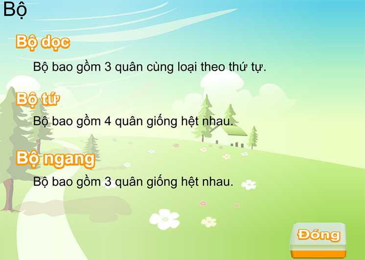 game-mat-chuoc-hinh-anh-2