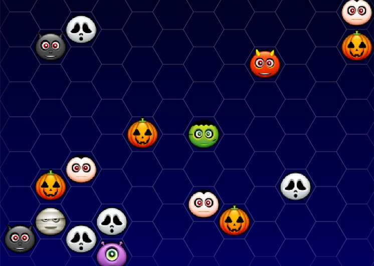 game-mat-na-hinh-anh-1