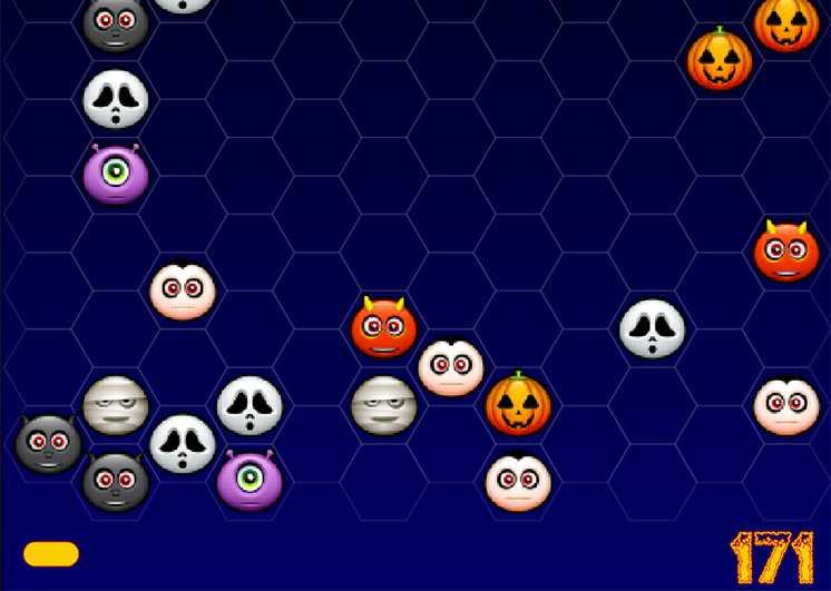 game-mat-na-hinh-anh-2
