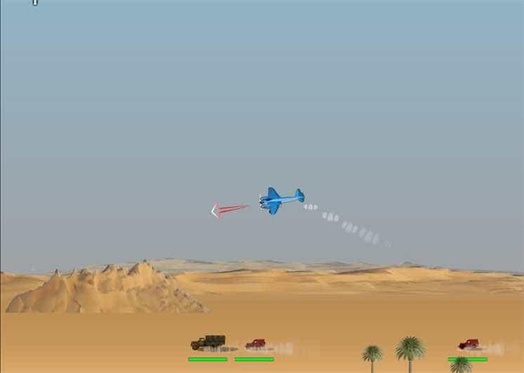 game-may-bay-nem-bom-4-hinh-anh-3