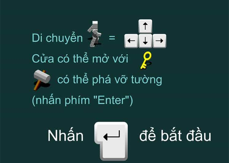 game-me-cung-hinh-anh-1